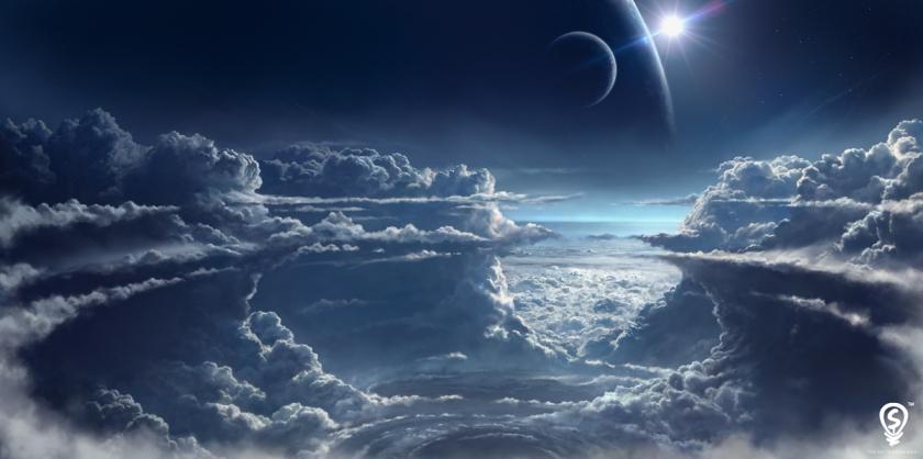 alien_cloudscape_9_by_bpsola-d5c8kgu