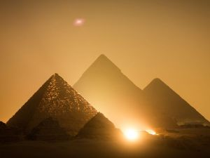 oct2015_d06_pyramids