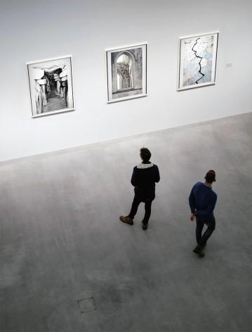 GalleryRAIMO