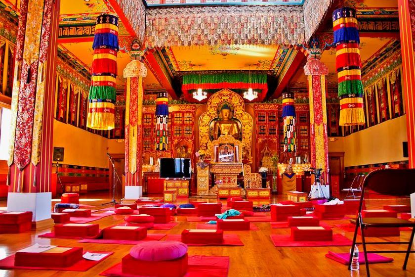 karma-triyana-dharmachakra-buddhist-monastery-marisa-geraghty