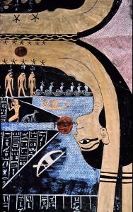 GoddessNutEgypt
